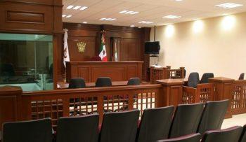 juzgado_mexico_2015_08_09